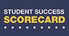 Student Success Scorecard