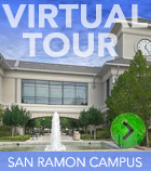 San Ramon Campus virtual tour