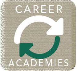 Career Academies