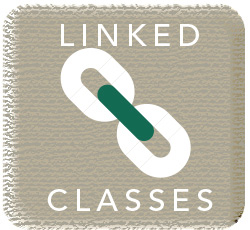 Linked Classes
