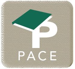 PACE program