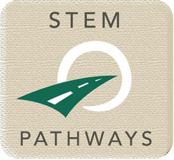 STEM Pathways