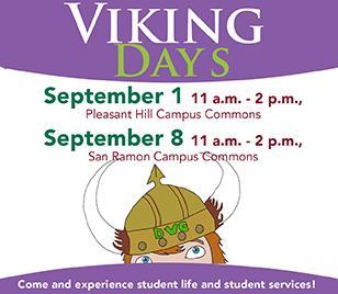 DVC Viking Days 2015