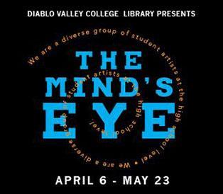 The Minds Eye Exhibit
