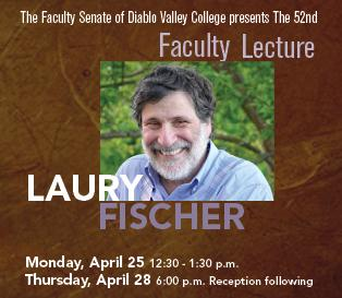 Faculty Lecture