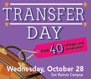 DVC Transfer Day