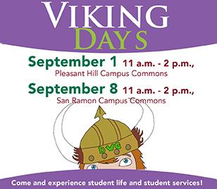 DVC Viking Days 2015