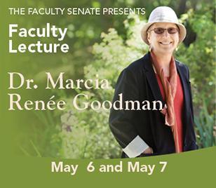 Dr. Marcia Renee Goodman