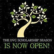 Scholarship Season 2015