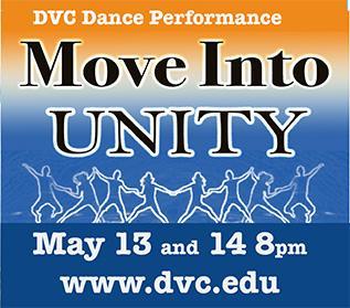 Move into Unity