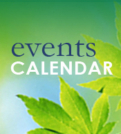 DVC Events Calendars