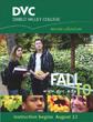 Fall 2010 schedule