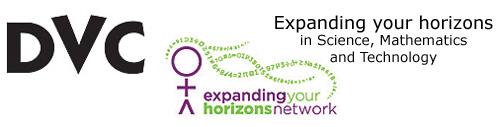 expanding your horizons logo