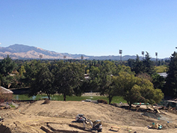 commons construction overview 10-5-14