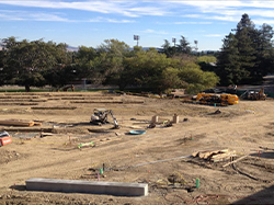 commons construction - overview 10-10-14