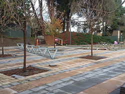 commons construction-pavers 12-12-14