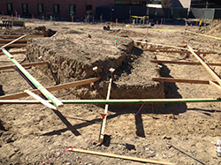 commons construction rebar 10-5-14