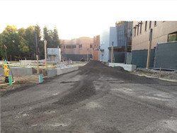 commons construction-road 11-10-14