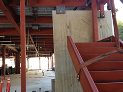 commons construction-stairs 11-4-13
