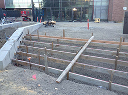 commons construction-stairs 4-7-14