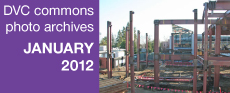 january 2012 commons construction flip book
