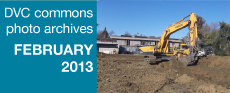 commons construction flip book february 2013