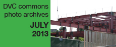 commons construction flip book july 2013