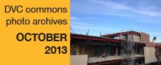 commons construction photo flip book october 2013