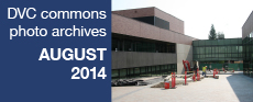 commons construction photo flip book august 2014