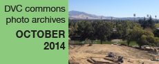 commons construction flip book october 2014