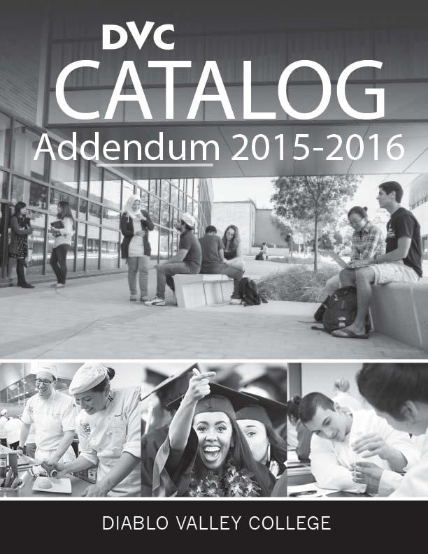 2015-2016 addendum