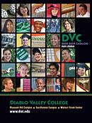 2008-2009 catalog