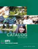 24-15 catalog