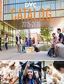 15-16 catalog