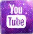 CTS YouTube