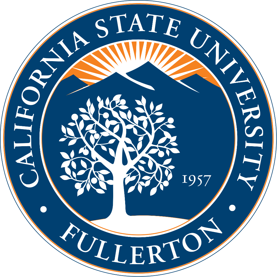 CSU Fullerton Veterans Resources