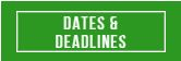 Dates and Deadlines