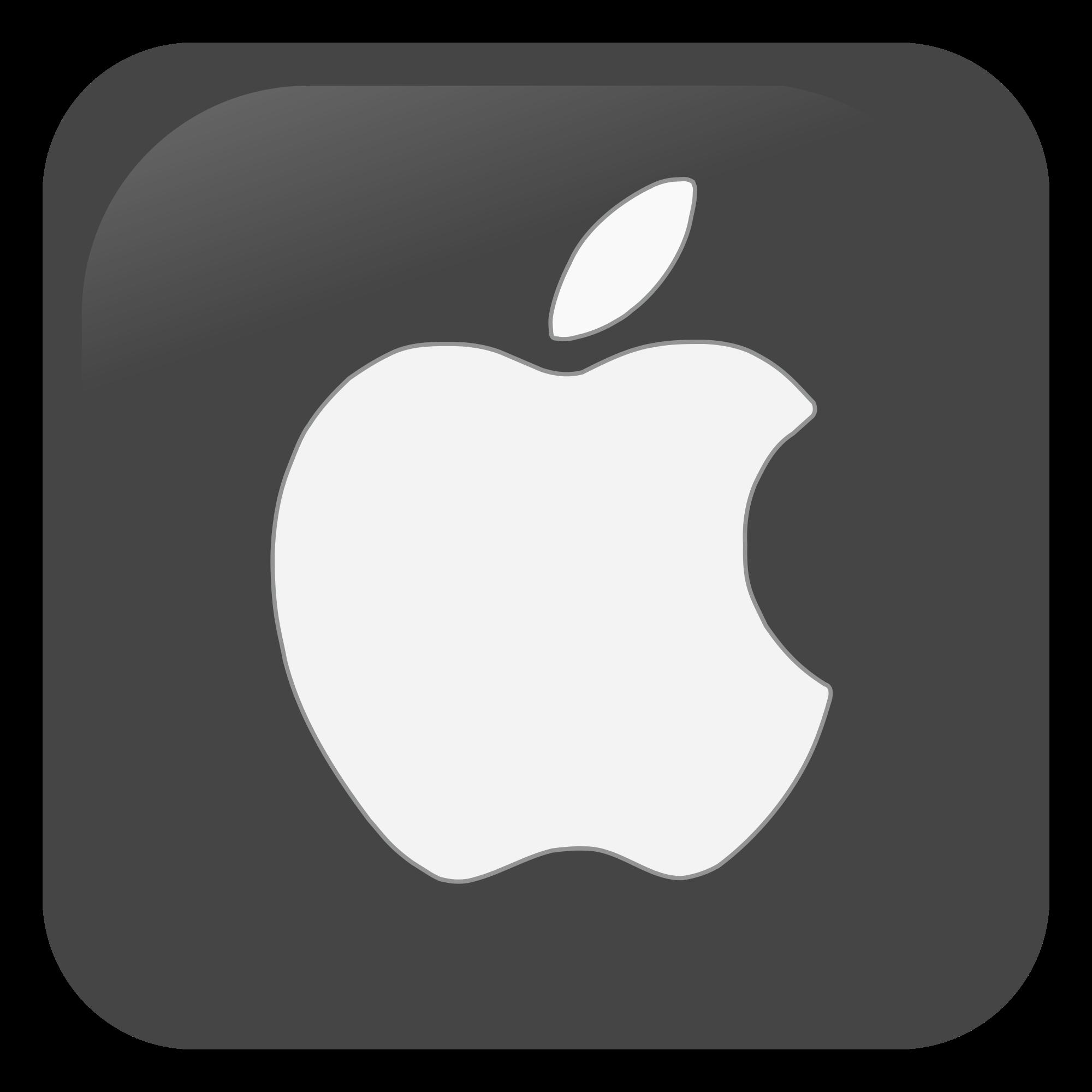 module 3 mac landing page