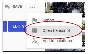 Open transcript