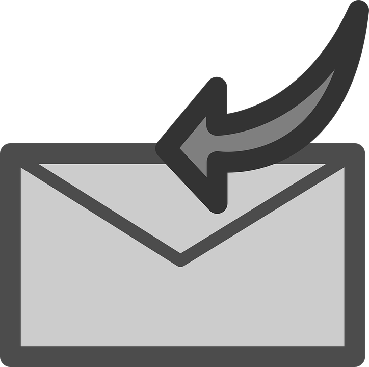 email icon